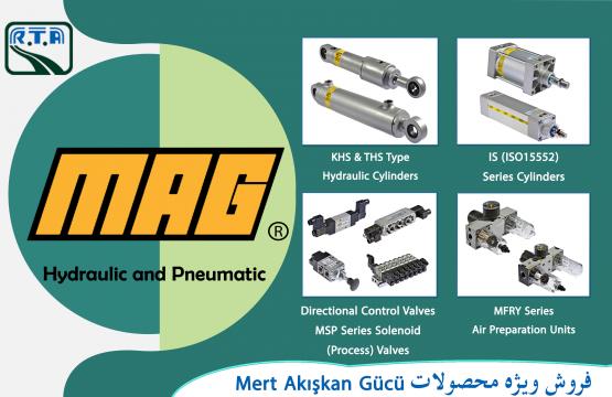 فروش-ویژه-محصولات-مرت-MAG
