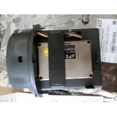spare part of radar measurement mikro pilot FMR532   52009431/لوازم یدکی اندازه گیر راداری FMR532 با شماره 52009431