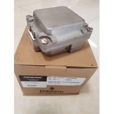 topworx  TXS.E2.0.F.N.M.M valve controller /کنترلر ولو topworx TXS.E2.0.F.N.M.M