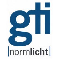 GTI GMBH