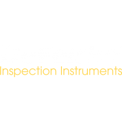 DeFelsko Corporation
