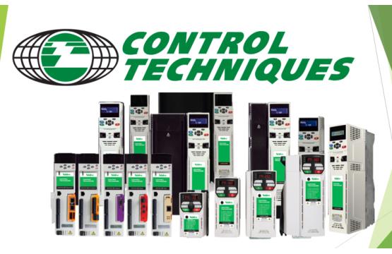 control-techniques2