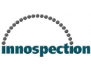 INNOSPECTION