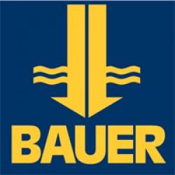 بائرbauer