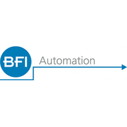 BFI AUTOMATION