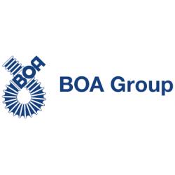 BOA Group
