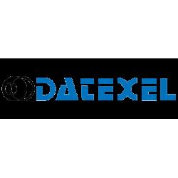 DATEXEL