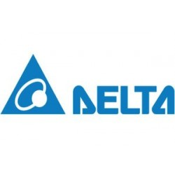 DELTA electronic