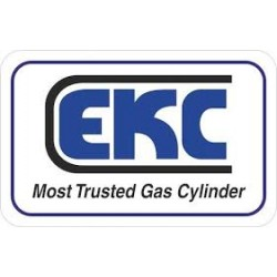EKC - Everest Kanto Cylinder Ltd