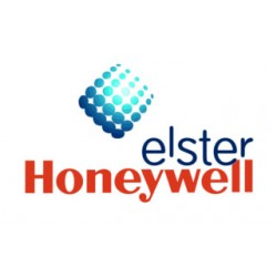 ELESTER Honeywell