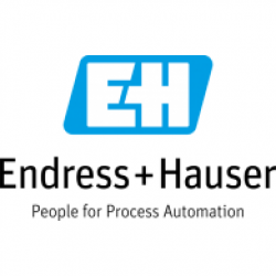 E+HEndress+Hauser