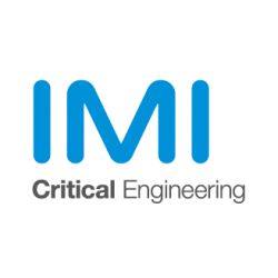 IMI Critical Engineering
