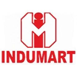 INDUMART
