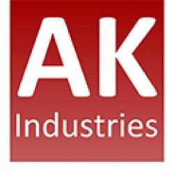 AK-Industries GmbH