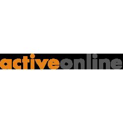 Active Online GMBH