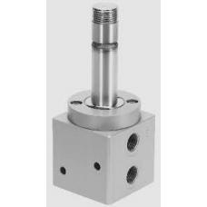 شیر (ولو) پنوماتیک فستو/Festo Pneumatic Valve Pneumatic valve VOFD
