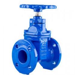 گیت ولو  Gate valves