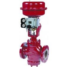 Hydraulic valve model:12822 / شیر هیدرولیکی مدل:12822