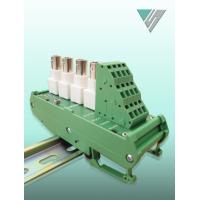ویبراسنس BNC 301 Interface Unit