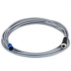 Sensor cable PCE-WSAC 50-SC25 (25m) | کابل سنسور 25 متری