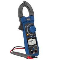 Clamp Meter PCE-HVAC 6 | کلمپ متر