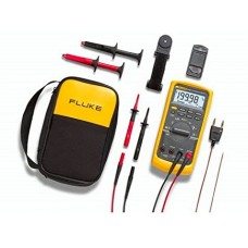 کالیبراتورهای فلوک / Fluke Pressure and Process Calibrators