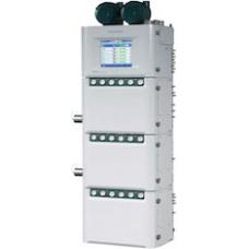 قطعات یدکی برای سیستم آنالیز گازی یوکوگاوا Chromatograph