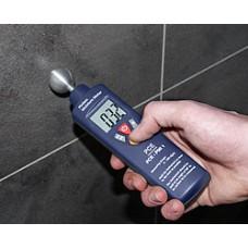 Moisture Meter for Building Materials PCE-PMI 1 | رطوبت سنج برای  موادساختمانی