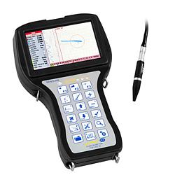 ابزارالات اندازه گیری| measurement instruments