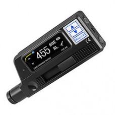 Handheld Metal Hardness Tester PCE-950 | سختی سنج فلزات