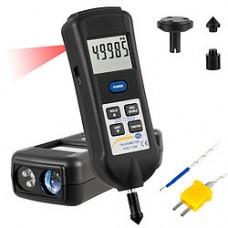 Handheld Tachometer PCE-T 260  | تاکومتر دستی