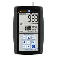 Pressure Gauge PCE-PDA A100L | فشارسنج