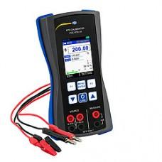 Process Calibrator PCE-RTD 20 | کالیبراتور فرآیند