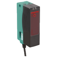 سنسور فاصلهسنج/ Pepperl-fuchs Distance meter sensor