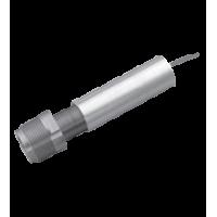 سنسورهای التراسونیک Pepperl Fuchs Ultrasonic sensors UC2000