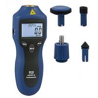 Tachometer PCE-DT 65 | تاکومتر