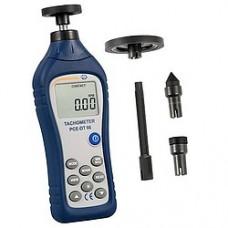 Tachometer PCE-DT 66 | تاکومتر