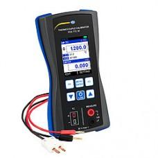 Thermocouple Calibrator PCE-TTC 30 | کالیبراتور ترموکوپل