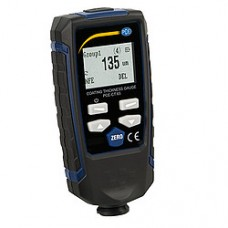 Thickness Gauge PCE-CT 65 | ضخامت سنج