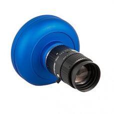 High-Speed Camera PCE-HSC 1660 | دوربین پر سرعت