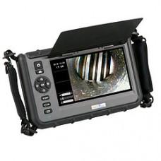 Videoscope (Display Only) PCE-VE 1000 |ویدئو اسکوپ (صفحه نمایش)