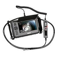 Videoscope PCE-VE 1036HR-F | ویدئو اسکوپ