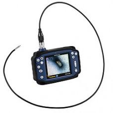 Videoscope PCE-VE 200 | ویدئو اسکوپ