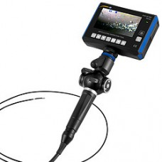 Videoscope PCE-VE 800 | ویدئو اسکوپ
