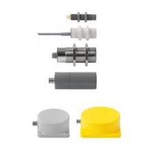 سنسور فاصله سنج القایی پروکسیترون /  Proxitron Inductive Proximity Switch IKQ 040