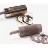 سنسور های خازنی پروکسیترون /  (Proxitron Capacitive Sensors  (M30
