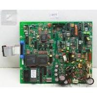 برد مدیریت شبکه روزمونت FCC Card