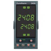 رکوردر و کنترلر پروسه  یوروترم / Eurotherm Procces Controller and Recorder 2408