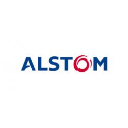 مکانیسم های ویژه برند آلستوم /  Mechanisms for Alstom