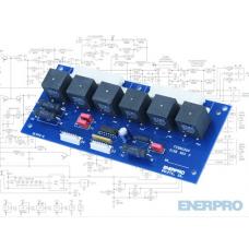 Enerpro FCOAUX60 Auxiliary Firing Board